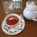 種類が多い 紅茶