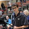 Livestream sportdeutschland.tv - Simon (2)