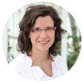 Dr. Doreen Sallmann