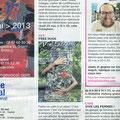 TMV - 22-28/05/2013 - Via Energetica