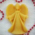 Ангелочек - 16