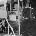 Pantalla Fluoroscópica de 1910