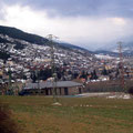 Andorra 2004