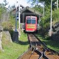 Sweden 2005