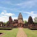 Thailand 2002
