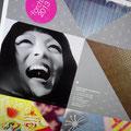 forchic | carte de vœux 2013.