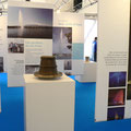 SIG | Les 120 ans du Jet d'eau | expo du 15-18 septembre 2011.