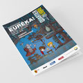 SIG | exposition EUREKA! | dossier de visite.