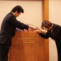 西日本区表彰 Yサ優秀賞