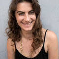 Samia Chancrin © Alice Ionescu