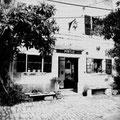 Galerie in Groznjan