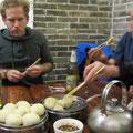 dann Dumplings