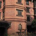 unser Hotel Kantipur Temple House