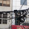 Elektroinstallation...
