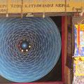 Mandala - Shop