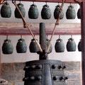 """""""Glockenspiel"""""""