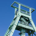 mining industry © reeel - Fotolia