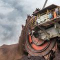 excavators - © martinlisner - Fotolia