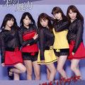 2010 - Watashi no Miryoku / LOVE² Paradise | LOVE² Paradise / Watashi no Miryoku (RE)