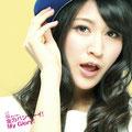 2013 - Zenryoku Banzai! My Glory! (Type E - Gotu Edition)