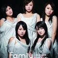 2009 - Family~Tabidachi no asa (regulär ED)