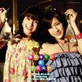 2007 - Kingyo Sukui to Hanabi Taikai (Gotu x Robin LE)