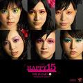 2007 - Happy 15 (LE)