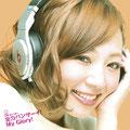 2013 - Zenryoku Banzai! My Glory! (Type B - Hashimon Edition)