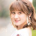 2016 - Doushiyou, Watashi / Ichigo Ichie ( TYPE A - Robin Edition)