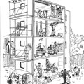 Lehrmittel: Deutsch für fremdsprachige Gipser (2009)