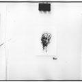 Kleinformat. Galerie Kunst vis ä vis, Albstadt (BRD) (1997)