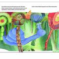 Wiesenabenteuer | Kinderbuch