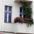Silbersteinstraße 1