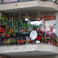 Silbersteinstraße 40