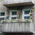 Kranoldstraße 10