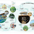 大和市要覧60周年
