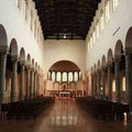 Ravenna 03