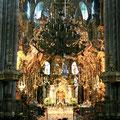 kathedrale santiago 03