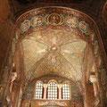 Ravenna 01