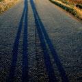 langer camino