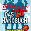 Pokémon Go Handbuch - Ars Edition - Oktober 2016