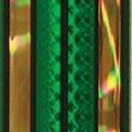 Green Prism Narrow