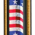 American Flag Narrow