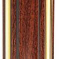 Wood (Plastic) Wide