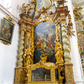 Sankt Ursula-Altar