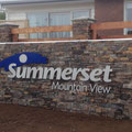 Summerset Retirement Village