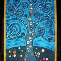 Tree of Life -03/10/07-