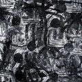 Trip noir n° 18 -29/07/07-
