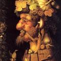 L'Automne (1573)