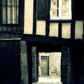 La porte du Rachapt (2010)